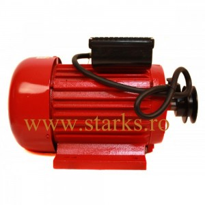 Motor Electric 1400RPM 3kw